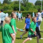 schoolkorfbal 2010 048.jpg