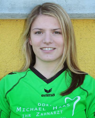 Magdalena Rührlinger, Jessica Feldmann - Magda%252520R%2525C3%2525BChrlinger