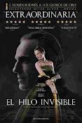 El Hilo Fantasma (2017) ()