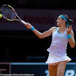 Caroline Garcia - Porsche Tennis Grand Prix -DSC_0235.jpg