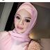 Lirik Lagu Semakin – Siti Sarah Raissuddin
