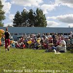 2013.08.24 SEB 7. Tartu Rulluisumaratoni lastesõidud ja 3. Tartu Rulluisusprint - AS20130824RUM_067S.jpg