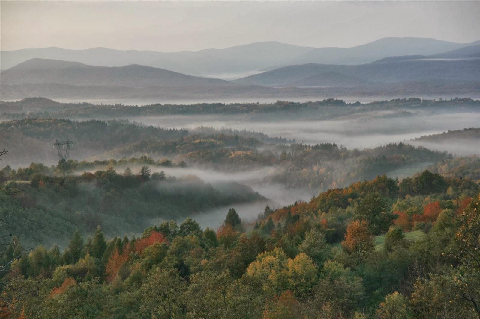 Jesenovanje, Črni dol 2007 - IMG_8817.jpg