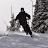 Bryce Logan avatar image