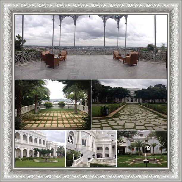 Hyderabadi Baataan - 18b055d8219190d05a004c03335d389177403ff8.jpg