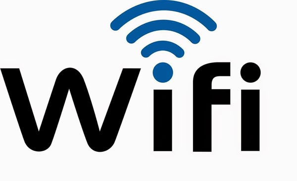 How To Improve Your Wi-Fi Frequency Band?