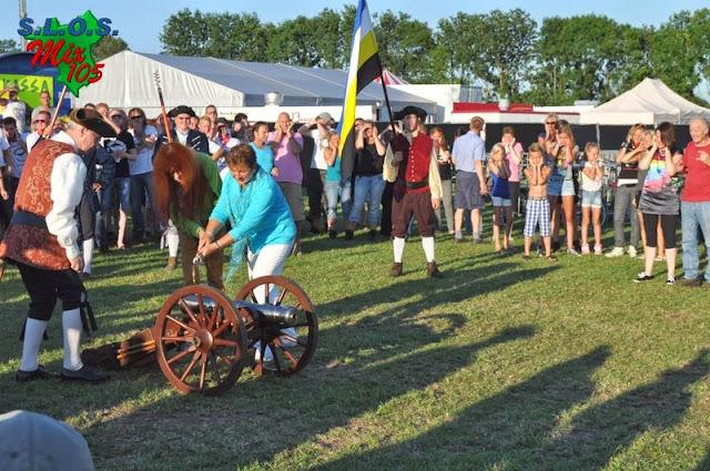 Dicky Woodstock 2013 - Dicky%2BWoodstock%2B01-08-2013-012.JPG