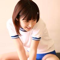 [DGC] No.679 - Miu Nakamura 仲村みう 2 (66p) 51.jpg