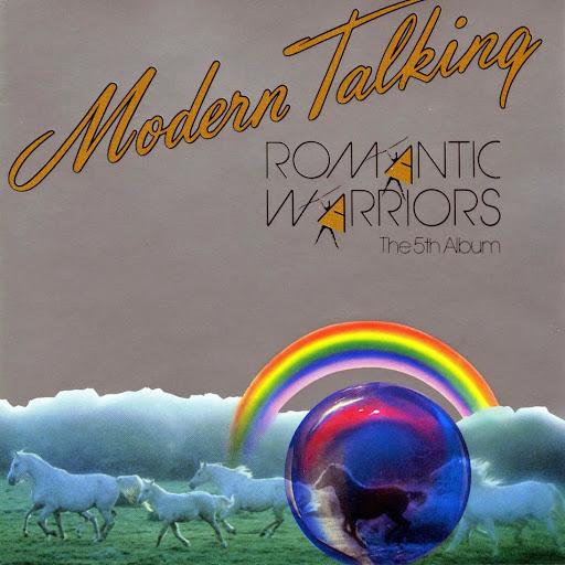 Modern_Talking-Romantic_Warriors.jpg