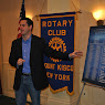 Mt. Kisco Rotary Club