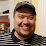 Vic Napelenok's profile photo