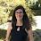 Sarah Paul's profile photo