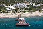 Latanya Bodrum Beach Resort
