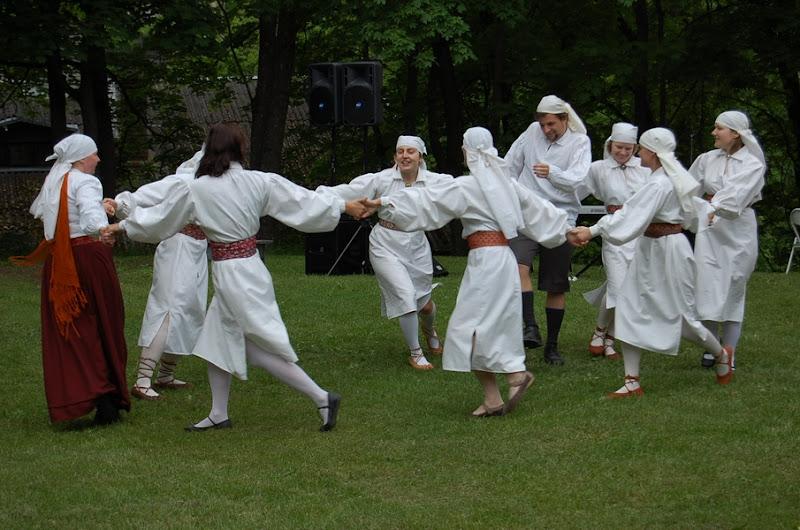 Tiigi Seltsimaja kevadpidu 2010 - Tiigi_01.jpg