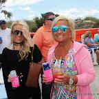 2017-05-06 Ocean Drive Beach Music Festival - MJ - IMG_6740.JPG