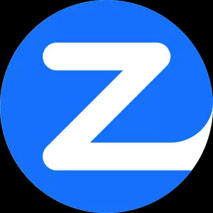 zen browser free recharge