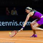 Petra Kvitova - 2016 Porsche Tennis Grand Prix -D3M_5660.jpg