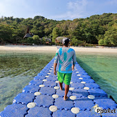 banana-beach-phuket 20.JPG