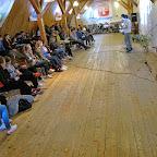2015-05-10 run4unity Kaunas (21).JPG
