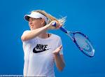 Maria Sharapova - 2016 Australian Open -DSC_6787-2.jpg