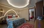 Фото 6 Romanse Hotel