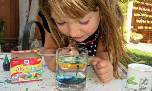 Science-Play-Oil-Water
