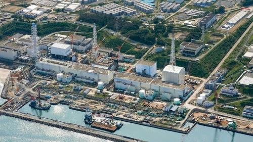 fukushimaradioactivewaterle26844940