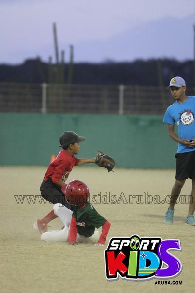 Hurracanes vs Red Machine @ pos chikito ballpark - IMG_7502%2B%2528Copy%2529.JPG