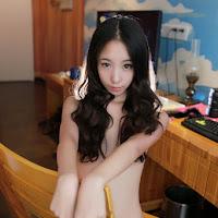 [XiuRen] 2014.09.29 No.219 Christine 0057.jpg