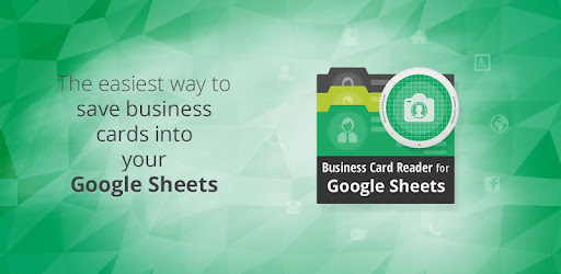 Business card reader for google sheets apps on google play colourmoves