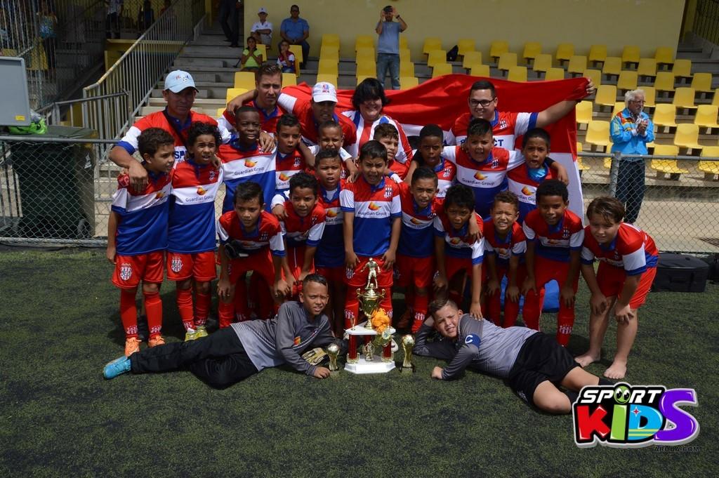 RCA Mini Baby Champions 27 June 2015 LIFIDA - Image_73.JPG