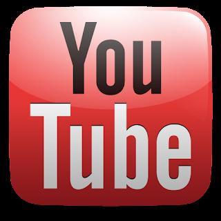 Resultado de imagem para youtube videos png logo