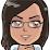 Marcela Díaz's profile photo