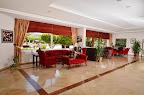 Фото 6 Royal Garden Suite Hotel