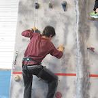 Eskalada DBH2B 2012-04-26 040.jpg