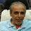 ירון לוי's profile photo