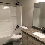 basement-bathroom-remodeling-utah2.jpg