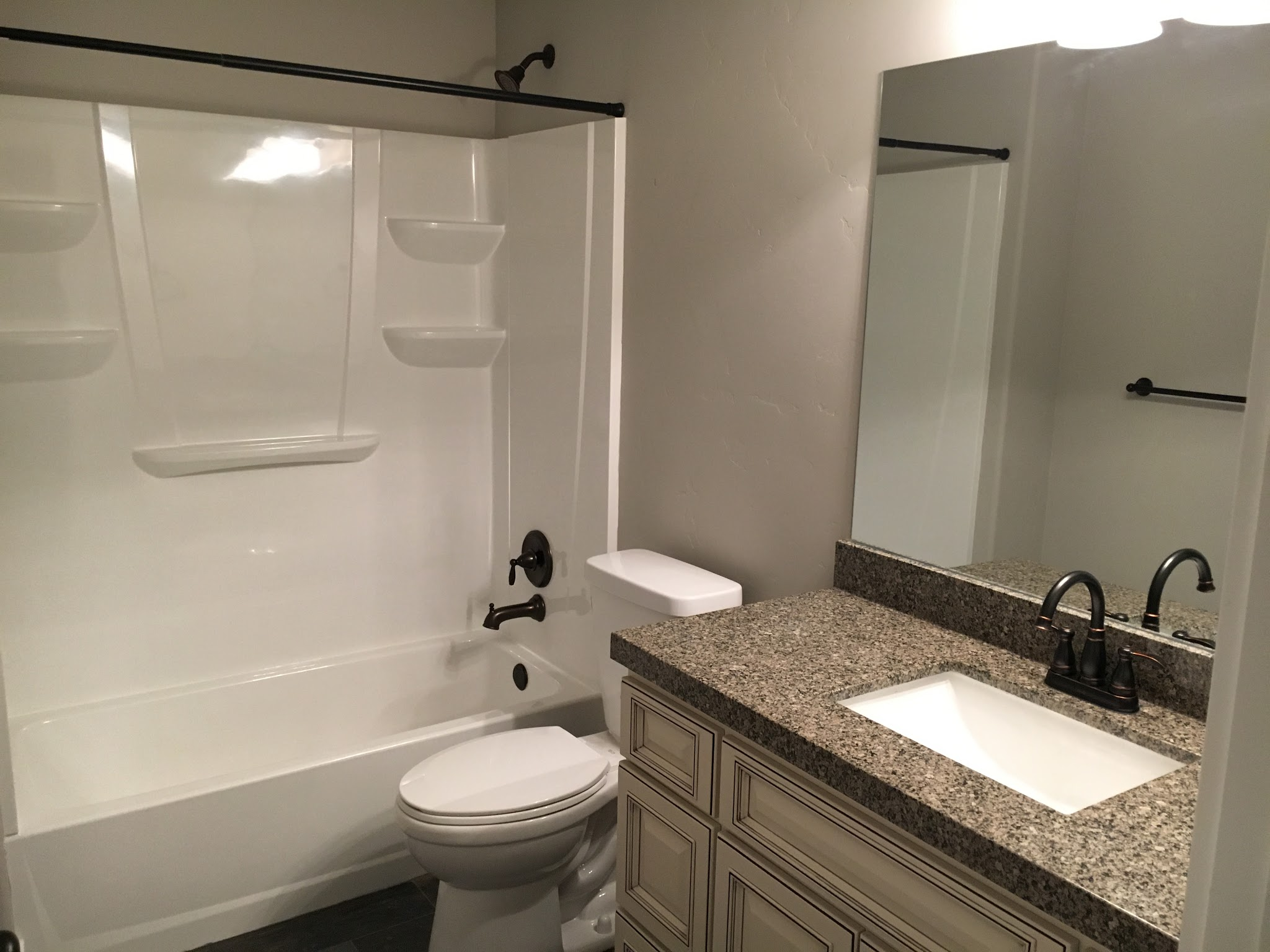 Pictures Gallery Of Bathroom Remodel Utah County. Good