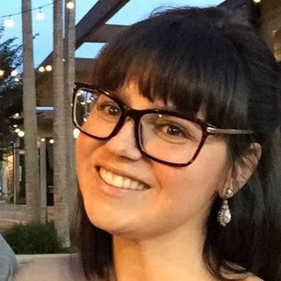 Allison Burch