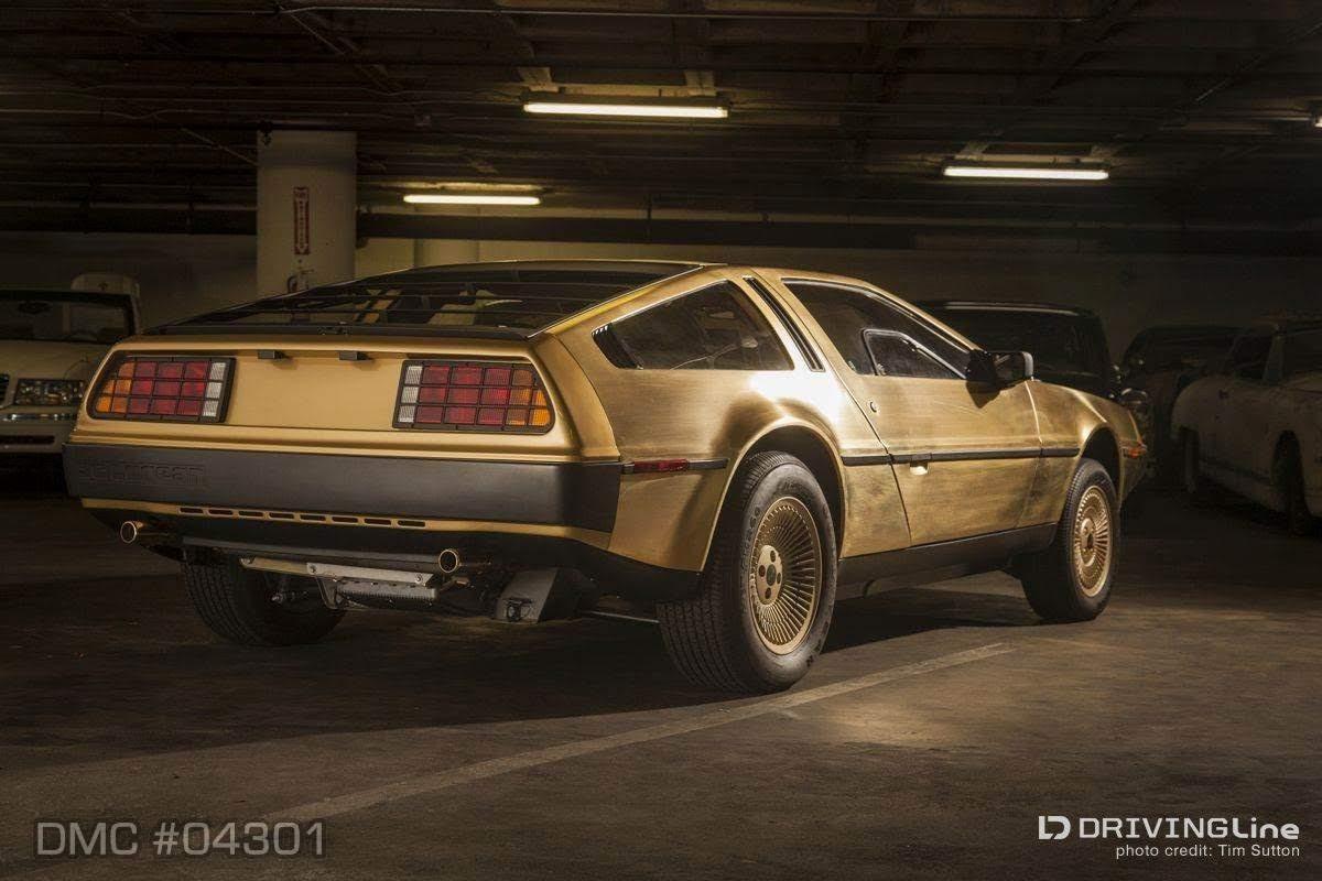 SCEDT26T0BD004301 - 24-karat-gold-delorean-1981-dmc-petersen-automotive-museum-48-wm.jpg