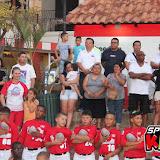 Apertura di pony league Aruba - IMG_6972%2B%2528Copy%2529.JPG