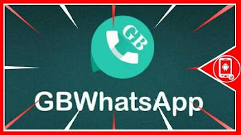 latest gbwhatsapp apk
