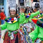 CarnavaldeNavalmoral2015_328.jpg