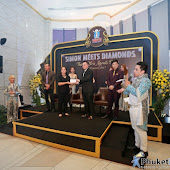 phuket-simon-cabaret 29.JPG