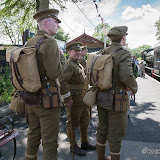 KESR-WW 1 Weekend-2012-106.jpg