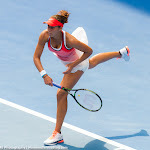 Madison Keys - 2016 Australian Open -DSC_9905-2.jpg