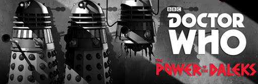 Doctor Who The Power of the Daleks S01E02 720p WEB-DL H 264-TVSmash, TOP , download, free