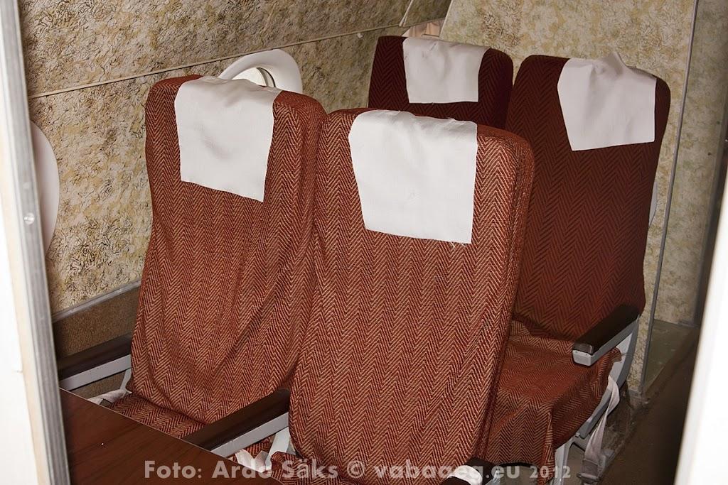 23.08.12 Eesti Lennundusmuuseumi eksponaadid 2012 - AS20120823LENNUK_007V.JPG