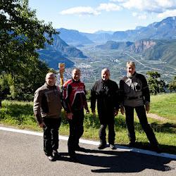 Motorradtour rund um Bozen 17.09.13-1429.jpg