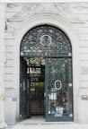 restauratie-deuren-generalebank-antwerpen
